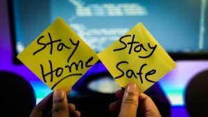 10 Valuable 'Things To Do' at Home during COVID 19 Lockdown