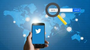 Top 10 Digital Marketing and SEO influencers to follow on Twitter (in 2020)