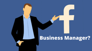 What is Facebook Business Manager and Who should use it?