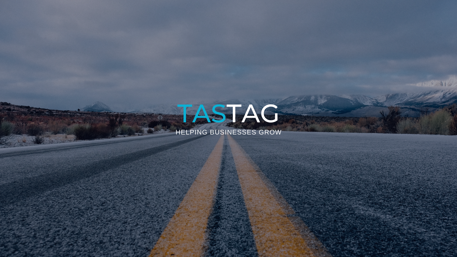Looking to Grow your Business Online? Here's how TASTAG can help you!